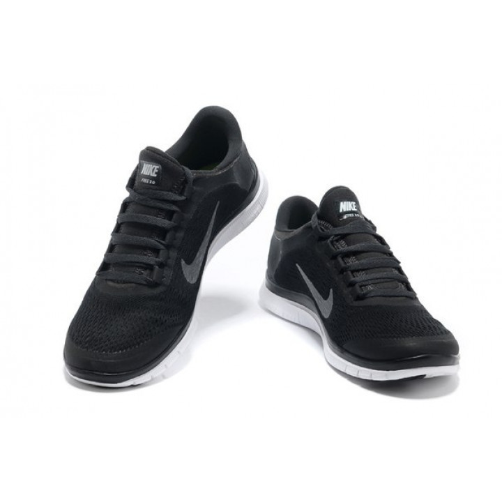 Кроссовки Nike free run 3.0v5